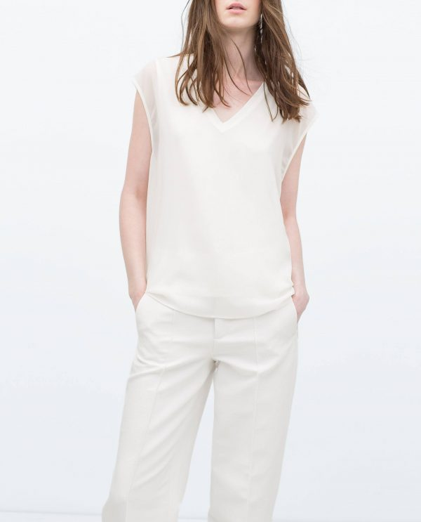 top-with-ribbed-neckline_2