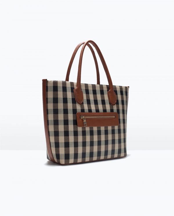 check-print-tote-bag_2