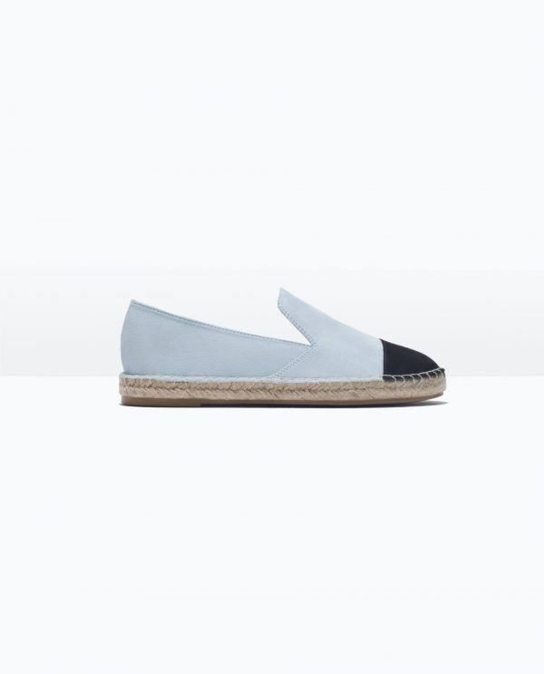 pointed-espadrilles