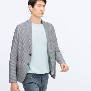 stretch-blazer_2