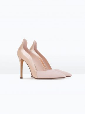 combined-high-heel-strappy-shoe_2-290x389