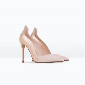 combined-high-heel-strappy-shoe_2