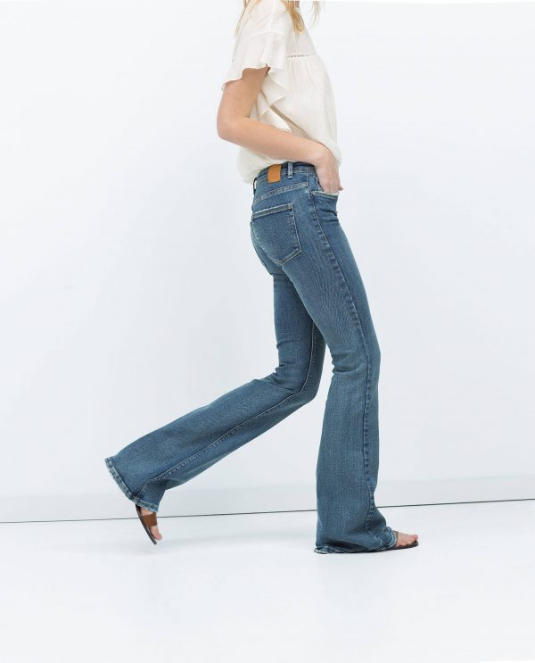 flared-jeans_4