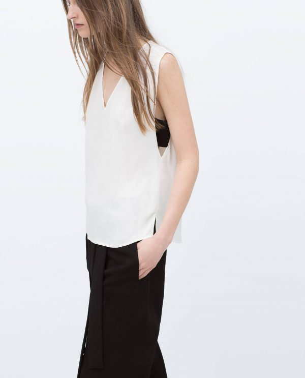 top-with-side-cut-out