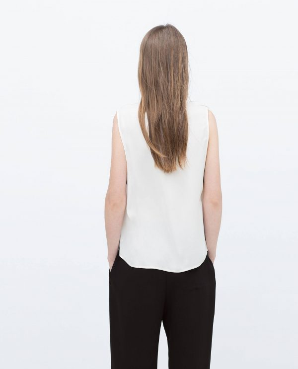 top-with-side-cut-out_3